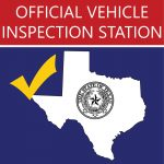 texas-state-vehicle-inspection